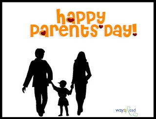 Many people are searching online Parent's Day SMS 2012, Parent's Day Wallpapers 2012, Parent's Day Pictures 2012, Parent's Day Greetings 2012, Parent's Day Scraps 2012