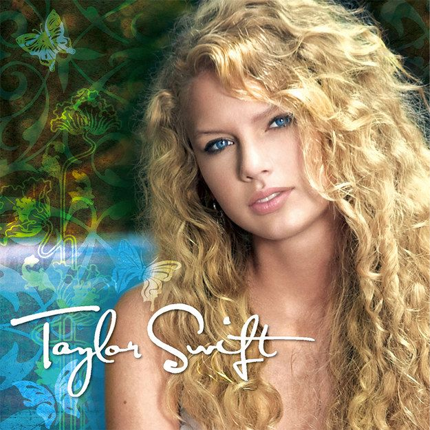 "I got ""Taylor Swift""! You're a wide-eyed innocent with big dreams and even bigger hair. You love country music and hate cheaters. You're overflowing with feelings and ideas about love, life, and relationships. Stay beautiful!   ""Which Taylor Swift Album Are You?"""
