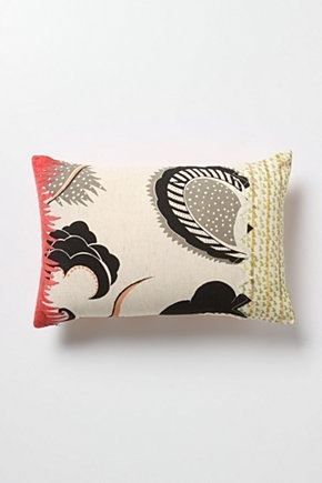 pillow party: Adventure, Light Pillow, Pillow Tutorial, Anthropologie Pillow, Products, Bedroom, Pillows
