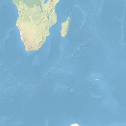 EJAtlas, Mapa de Conflictos Ambientales en el Mundo
