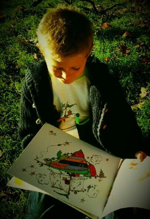 Little Wings www.littlewings.org.uk