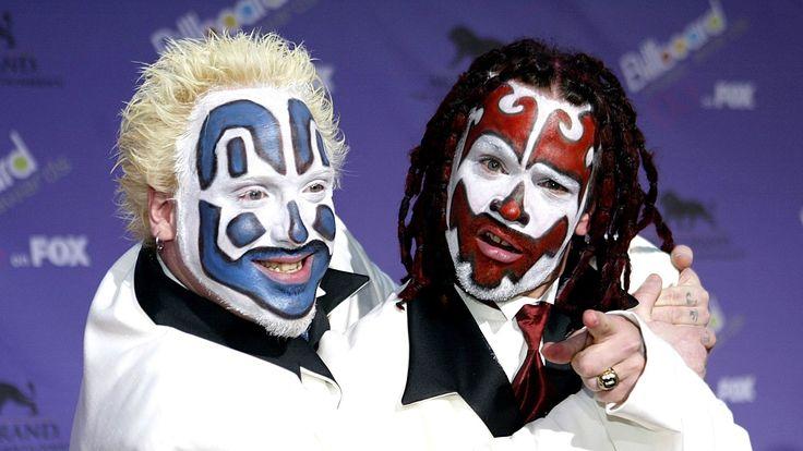 insane clown posse picture: images, walls, pics, 1920x1080 (404 kB)