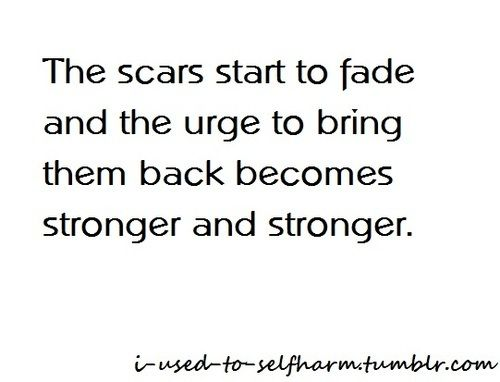 Emo Quotes About Suicide: 364 Best Images About Self Harm/ Depression/ Suicide