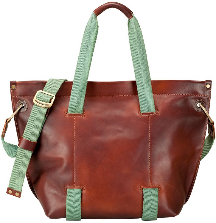Hemingway by theMadly...  great collection of bags.    http://shop.themadly.com/collections/frontpage/products/hemingway-tan#