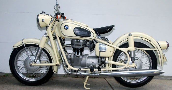 BMW R27 motorcycle Pictures ,....The 247 cc BMW R27 , alien in 1960, was the aftermost shaft-driven, single-cylinder motorcycle bogus by B...