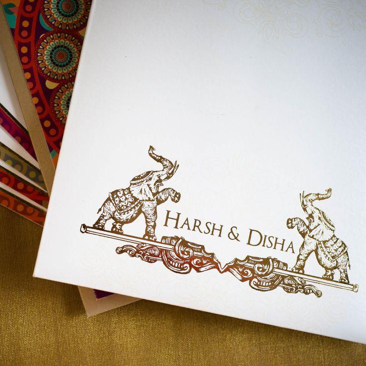 wedding invitation cards mumbai india%0A Wedding Invitations  Cards  Invitations  Invites  Wedding Stationery   Customized invitations  Custom