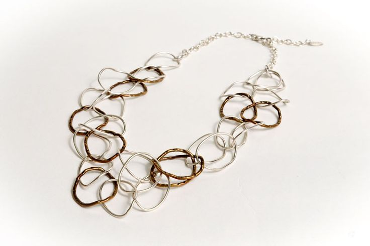 N1033 Necklace