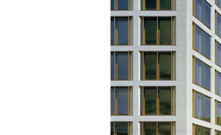 http://www.mueller-reimann.de/project/78.LEIPZIGER_PLATZ?from_project_list_2=17
