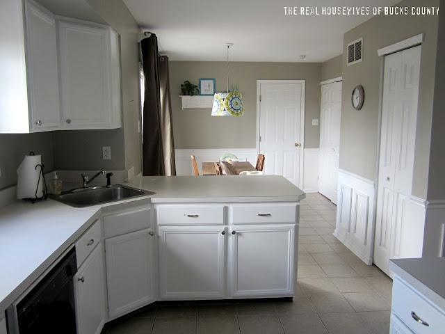 66 best kitchen paint color ideas images on pinterest | kitchen