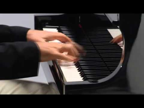 Watch how Boston pianos are designed and made by Steinway & Sons