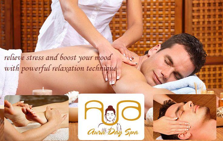 #Fullbodyspa services for a better health and rejuvenation - #Auradayspa Address : 687-R, 1st Floor, Neo Fitness, adj No Exit Showroom, Model Town, #jalandhar, #Punjab – 144003 Tel : 0181-4699333, mob : 07087701433