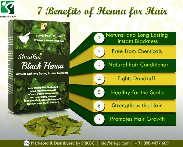 Best 25 black henna for hair ideas on pinterest faux locs naturally black hair made of only 100 natural leaves that give instant black colour to your hair that lasts upto more than 10 washes urmus Choice Image