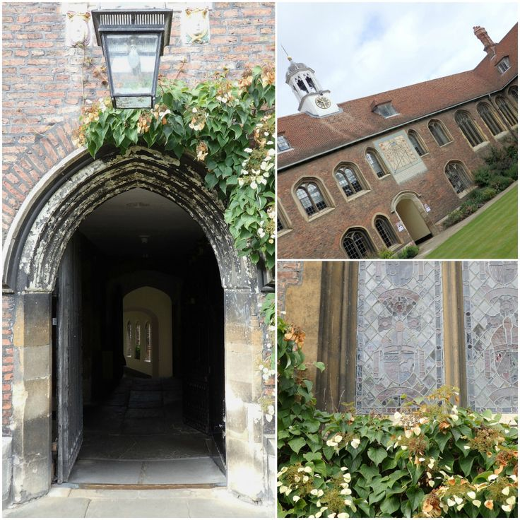 England Travel Inspiration - London has the Open House Weekend and then there is the Open Cambridge Weekend where you can snoop inside the beautiful colleges and learn about their impressive history.  Cambridge is a picture perfect city and should be on any England Bucket List!  Click the link to read more Cambridge Travel Tips.