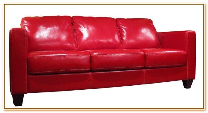 Aniline Leather Sofa Care