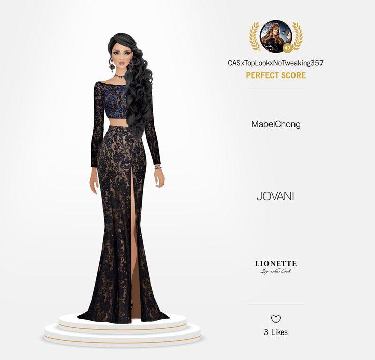 THE ONLY LIGHT #TheOnlyLight #TopLook #CovetFashion #CrowdStar #CovetFashionDaily #CovetFashionApp #CovetResults #CovetBackstage #CovetAddicts #CovetLadiesElite #Fashion #Fashionista #FashionDesigner #FashionStyle #FashionBlogger #FashionWeek #NYFW #Designer #Modeling #Model #Milan #Wardrobe #StyleCouncil #Stylist #Style #Stylish #Vogue #ParisFashionWeek