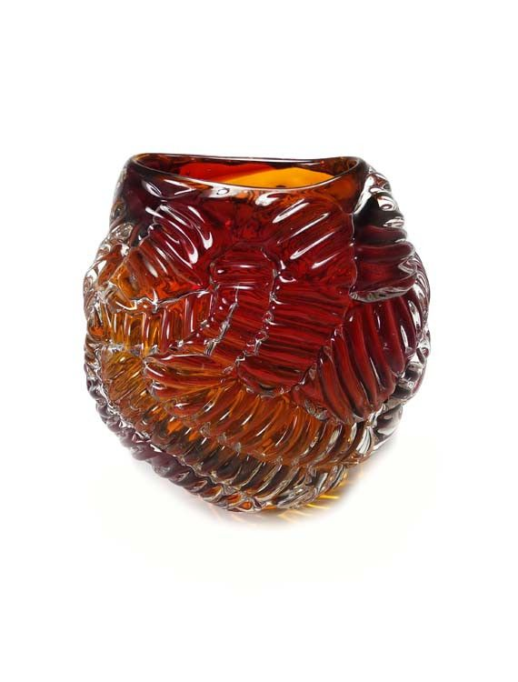 """Bit Vase 