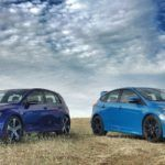 2017 ford focus rs release date