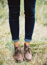 desert boots women - Google Search