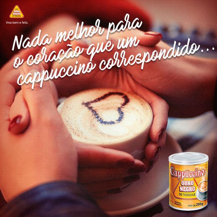 http://cafeouronegro.com.br/vivabemefeliz #café #vivabemefeliz #diadosnamorados #caféouronegro