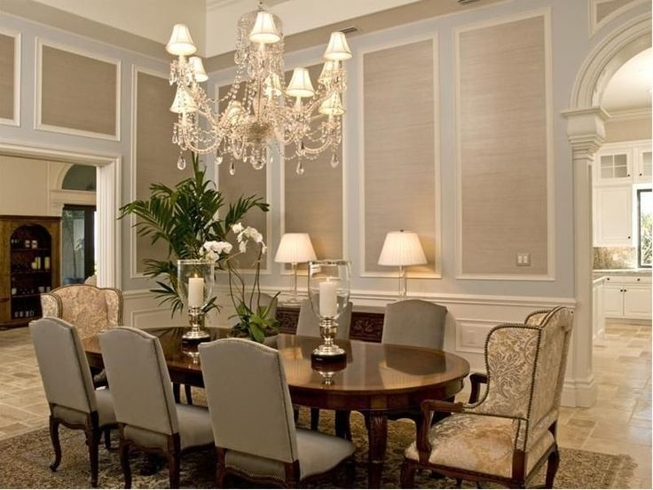 17 Jaw Dropping Dining Room Designs. Photo Gallery, Many Dining Room Styles ,hardwood
