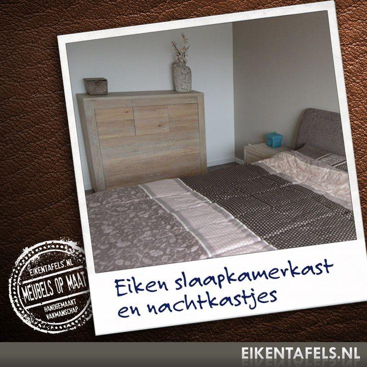 74 best Houten meubels in en om het Huis images on Pinterest ...