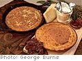 Art smiths cornbread recipe.