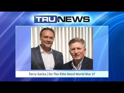 http://cornerstoneassetmetals.com/wealth-transfer/  On a Monday edition of TRUNEWS, the focus is on finances, as host Rick Wiles and guest Terry Sacka discussed the implications of conflicts in the Middle East, ramping up of military in the South China Sea, and the Ukraine-Crimea conflict all impact the global economic balance. Are we now witnessing the world-wide shift of wealth from the West to the East?