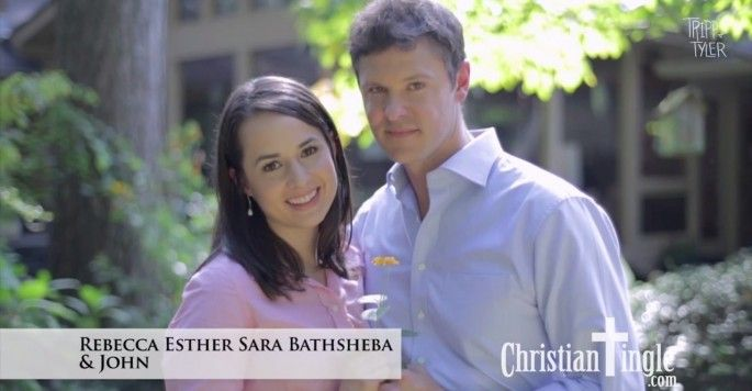 The Christian dating site for those saving hand-holding for marriage