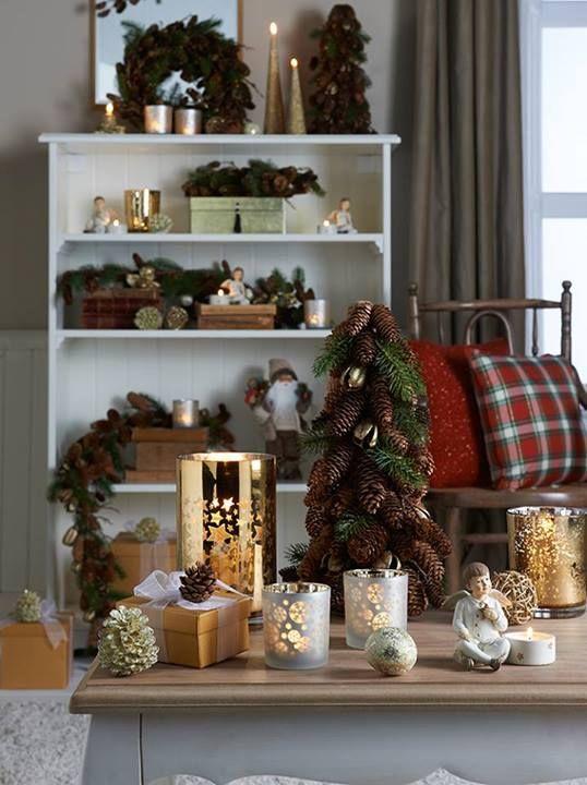 #boyner #boynerevde #yeniyil #yilbasi #ev #dekorasyon #aksesuar #newyear #christmas #home #decoration #accessories