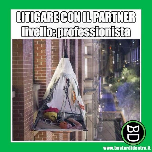 #bastardidentro #coppia #partner www.bastardidentro.it