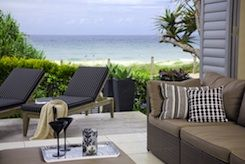 There are a number of options available for owning a vacation home, but it is important to choose the right option for you. A vacation home can be expensive, so you have to weigh whether or not you're going to stay there often enough to offset the cost. Of course, there is also the option of relocating permanently to your dream location.