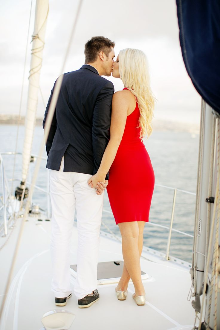 Nautical-Engagement-Session-025                                                                                                                                                     More