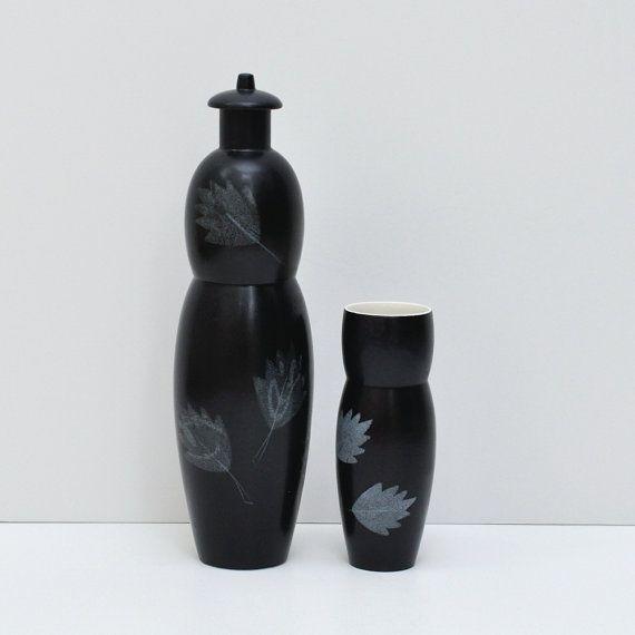 Rare Arabia Finland Pro Arte Kerttu Nurminen by DesignSoldier