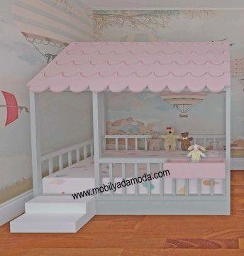 Beşik|Bebek Beşikleri|Bebek odası|Çocuk odası|Montessori|Büyüyebilen beşik|Ranza|Bebek|izmir bebek odası|izmir çoçuk odası|beşik izmir|ranza|yer yatağı|montessori yatağı|çocuk odası|montessori yer yatağı|kişiye özel tasarım|izmir çocuk odası|genç odası|Montessori