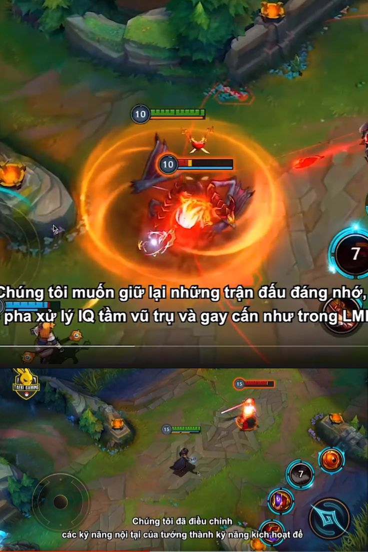 How to Download and Install League of Legends Wild Rift