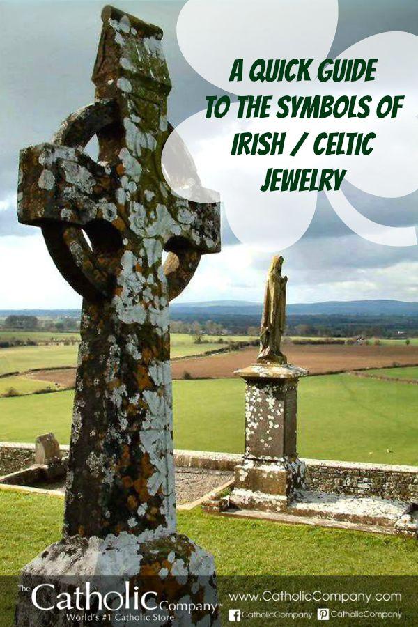 1000 images about celtic designs on pinterest celtic knots irish and celtic art. Black Bedroom Furniture Sets. Home Design Ideas