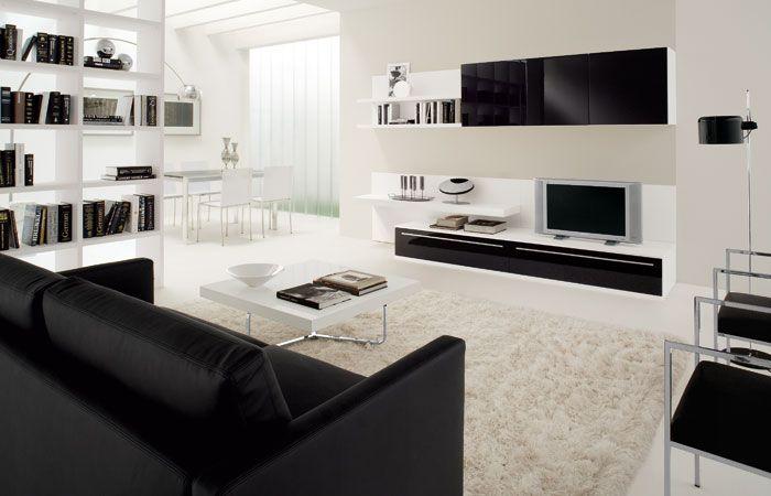 Soggiorni ikea cerca con google soggiorno pinterest for Ikea soggiorni