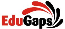 EduGaps, is a premier institute providing the   Best GATE coaching in Chandigarh.