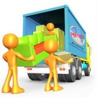 Where to locate Most useful Packers and Movers in Mumbai in Services on Free…