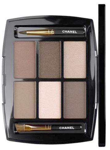 Make-up Check Vanity In Store Schminkspiegel Make-up John Lewis …   – Make UP