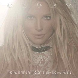 Glory - Spears Britney