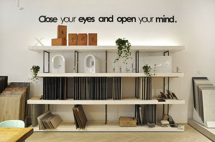 Close your eyes and open your mind. Zajrzyj na www.monostudio.pl