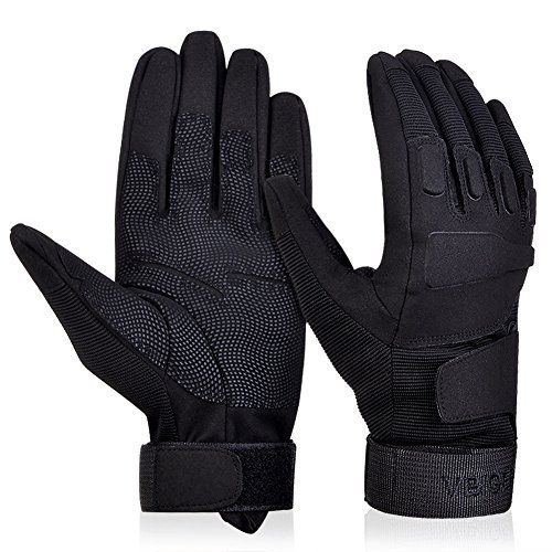 Vbiger Outdoor Strategic Gloves for Mountain, Cycling, Racing Motorcycle and Warmth - http://ridingjerseys.com/vbiger-outdoor-strategic-gloves-for-mountain-cycling-racing-motorcycle-and-warmth/