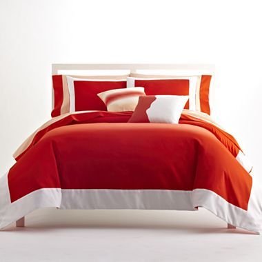 17 Best Images About Bedding Options On Pinterest Perry