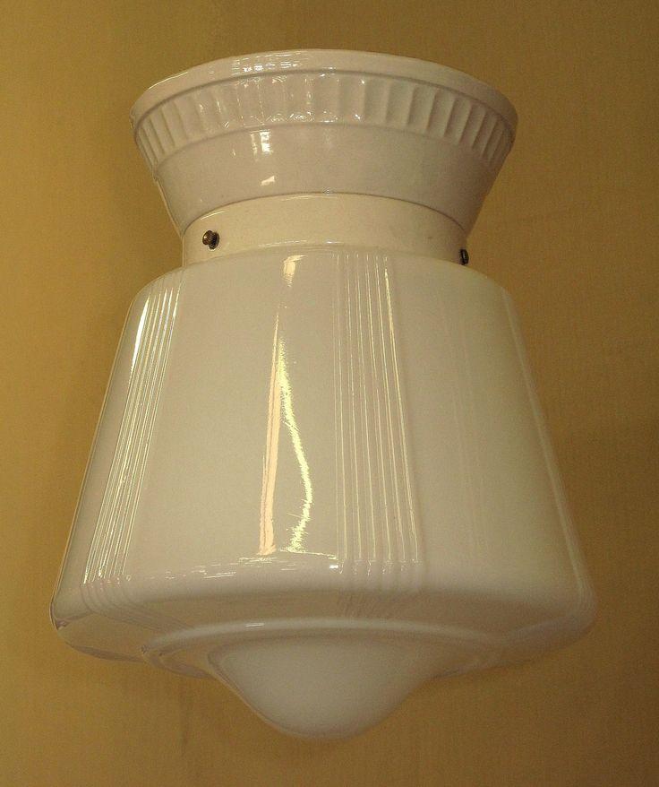 157 Best Vintage Bathroom Light Fixtures Images On Pinterest Bathroom Light Fixtures Bathroom