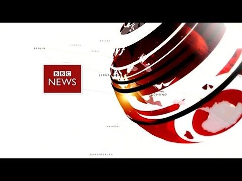 BBC News Channel Live UK - YouTube