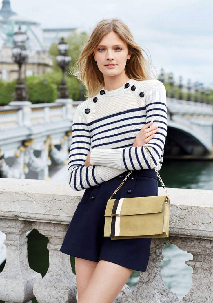 French Girl Beauty Tips For Effortlessly Radiant Skin: 25+ Best Ideas About French Girls On Pinterest