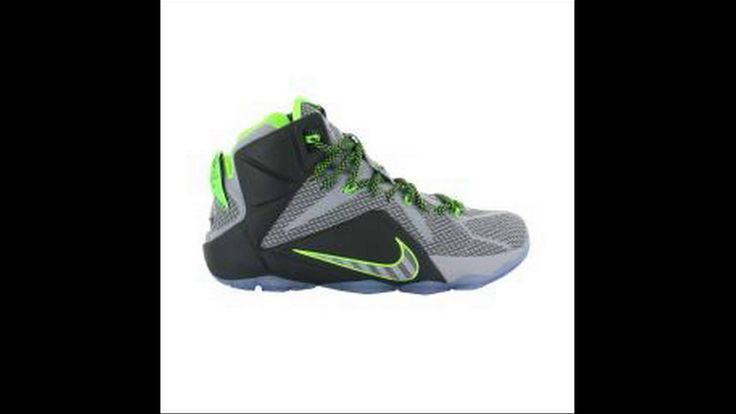 Nike basketbol ayakkabısı fiyatları http://www.koraysporbasketbol.com/Basketbol-ayakkabilari