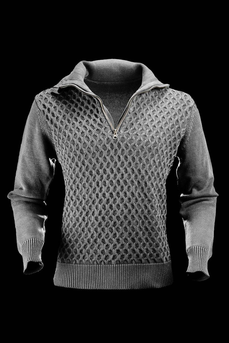 #sales #bomboogie #sweater #winter #uomo #modauomo
