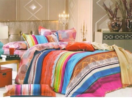 Know the 3 unique home furnishings features to make your house more beautiful- http://goo.gl/39F6zQ